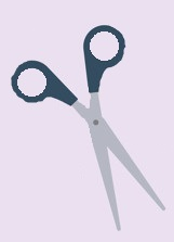 outils 5