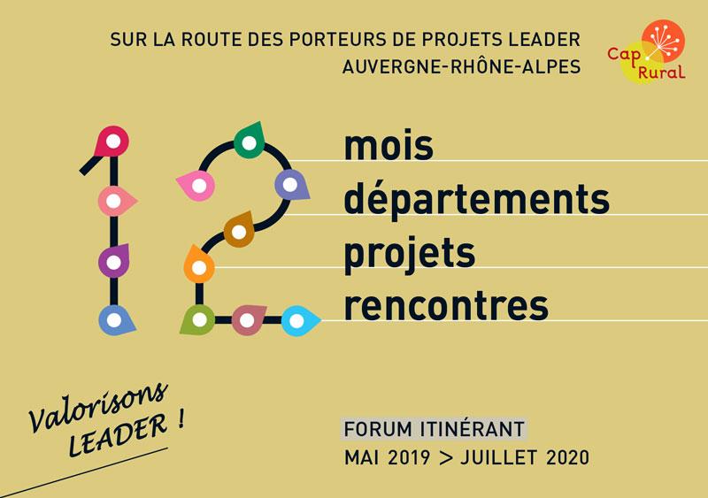 Forum rencontres sites Web