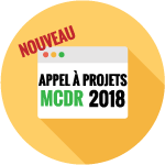icone aap mcdr 2018