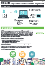 infographie ANCT