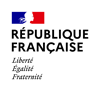 République française
