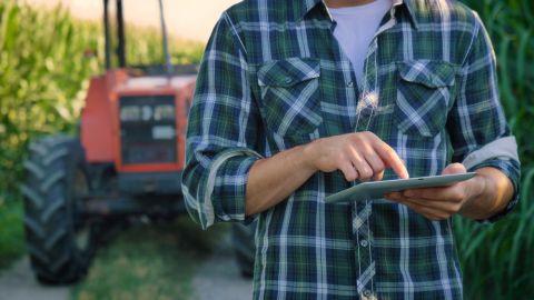 [MCDR] USAGES : L'innovation par les usages, un moteur pour l'agroécologie et les dynamiques rurales