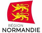 Appel à projet circuit court Normandie - mesure 16...