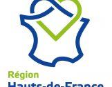 """Appel à projet PEI Picardie """"aide à l'émergence et..."""