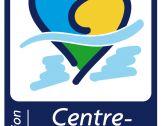 Appel à projet PEI Centre-Val de Loire - mesure 16...