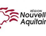 Appel à projet PEI Nouvelle Aquitaine - mesure 16....