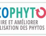 Lancement de l'Appel à projets national Ecophyto p...