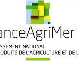 Appel à projets « Agriculture et Alimentation de D...