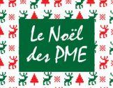 l'appel à manifestation : Le « Noël des PME »...