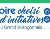Appel à projets : GAL du Pays du Grand Briançonnai...