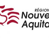 Appel à projet Ruralité - Transition énergétique e...
