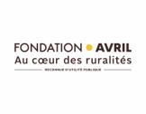Appel à projets Bassin Adour-Garonne«Territoi...
