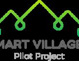 """Le Projet Pilote """"Smart eco-social villages"""""""