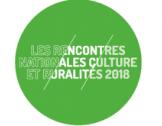 Rencontres nationales Culture et Ruralités 2018