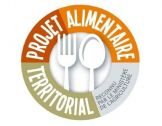 Les Projets Alimentaires Territoriaux (PAT) en Gra...