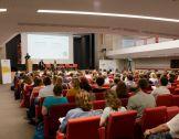 Culture et Ruralités : soutenir les projets cultur...
