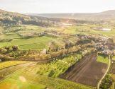« Les Smart Villages, une réponse aux grands défis...