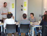 L'appui à la coopération, un atout pour les projet...