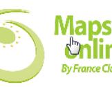 """Mapster Online : les """"Yellow Pages"""" de l'accélérat..."""