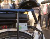 Journées mobilité durable en milieu rural