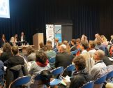La coopération au cœur du 1er forum interrégional ...