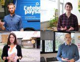 En vidéo : les 15 premiers projets MCDR
