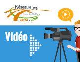 Le Forum du Réseau rural de la région Provenc...