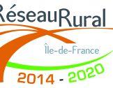 Nouvelle cellule d'animation du Réseau Rural Franc...