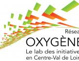 Réseau Oxygène : encourager les transformations su...