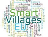 Comment intégrer les Smart Villages dans les Fonds...
