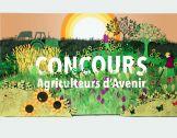 CONCOURS 2019 AGRICULTEURS D'AVENIRS