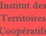 La nouvelle itinérance de l'Observatoire de l'Impl...