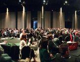 Forum des Réseaux ruraux NetworX : vers un futur «...
