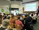 Projet MCDR TRESSONS : lancement de la dynamique p...
