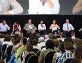 Sommet Agri Innovation : la transition agro-écolog...