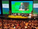 1 200 experts en agroforesterie réunis à Montpelli...