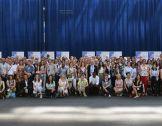 Sommet Agri Innovation : paroles de participants