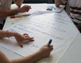 Financer un projet culturel en milieu rural :...