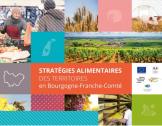 Stratégie Alimentaire des Territoires en Bour...