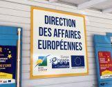 Le Réseau rural de Guadeloupe consolide sa st...