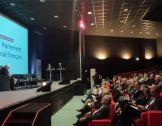 Le Parlement rural français : nouveau porte-v...