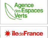 Appel à candidature - Installation agricole -...