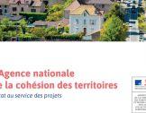 Le CGET devient L'Agence nationale de la cohé...