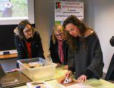 GAL Loire Touraine : l'environnement et le pa...
