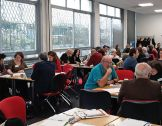 Comité consultatif PEI : bilan et enseignemen...