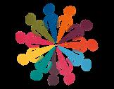 Cycle de webinaires sur la coopération