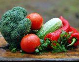 Formez-vous à la stratégie alimentaire !