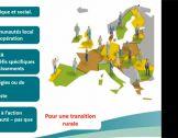 Smart Villages : état des lieux et bonnes pra...