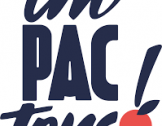 ImPACtons : découvrez le compte-rendu de la p...