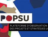 POPSU : les relations entre métropoles et ter...